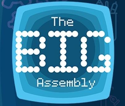 Bigassembly-banner-259167-edited.jpg