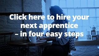 hire-next-apprentice-sidebar.jpg